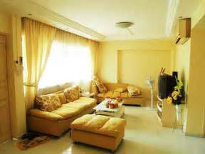 living room color combinations for walls wall color combinations for living room home decor report