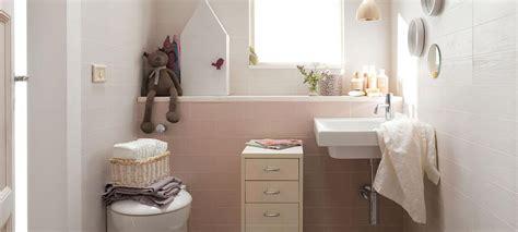 piastrelle bagno rosa piastrelle rosa guarda le collezioni marazzi