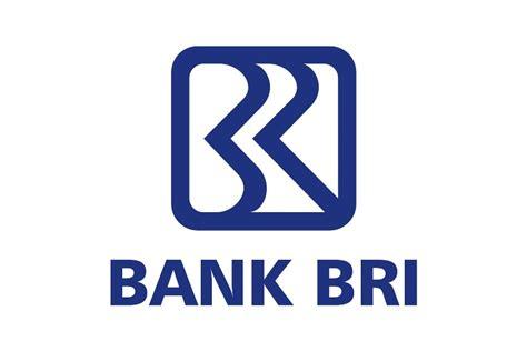 lowongan kerja bumn departemen cpns bank pertamina lowongan bca 2017 desember