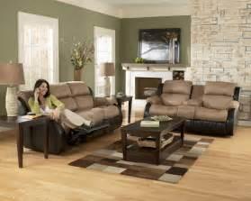 reclining sofa and loveseat sets reclining sofa and loveseat sets 2017