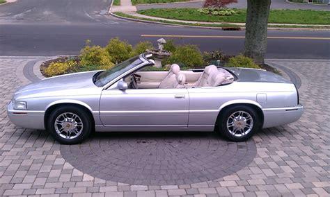 2002 cadillac custom broadwaymotors 2002 cadillac eldoradoetc coupe 2d specs