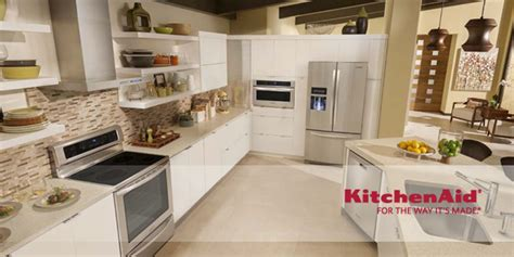 kitchen aid appliance repair kitchenaid appliance repair and services in san francisco
