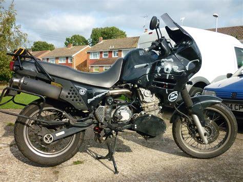 mercedes motorcycle dieselbike net diesel motorcycles using mercedes smart