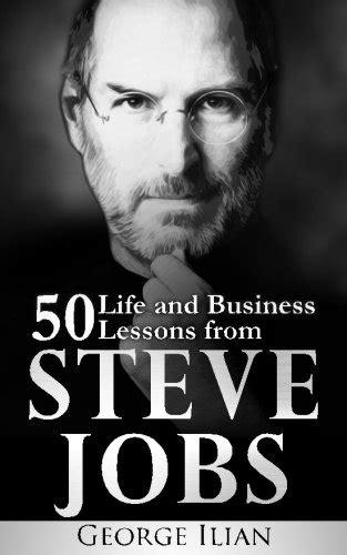 Steve jobs autobiography book pdf download rumahhijabaqila.com