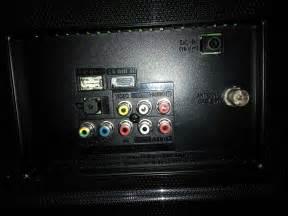 Tv Led Lg Type 32lh510d review tv led lg 32lh510d reviewapawae
