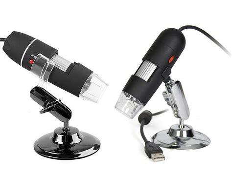 Microscope Digital 500x 1 digital microscope 2 0mp usb magnifier w