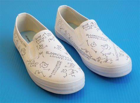 fashion diy splatter shoes tutorial cool designer