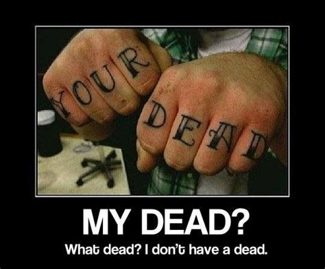 tattoo jokes 303 best images about and or tragic spelling