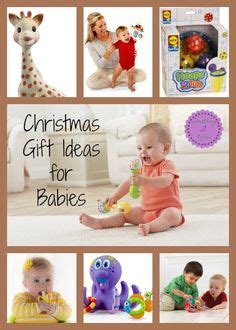 1000 images about baby s 1st christmas ideas on pinterest