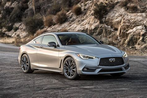 2017 infiniti q60 coupe base market value what s my car