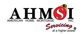 v american home mortgage servicing inc