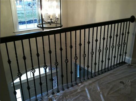 wrought iron banister railing 12 best images about wrought iron railing on pinterest traditional wrought iron