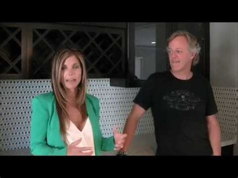 amie yancey of quot flipping flipping vegas the free encyclopedia adanih