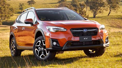 review  subaru xv review