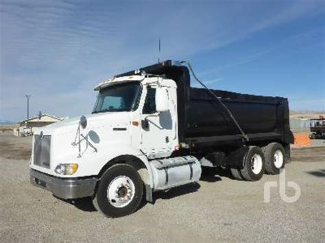 truck las vegas dump trucks in las vegas nv for sale used trucks on
