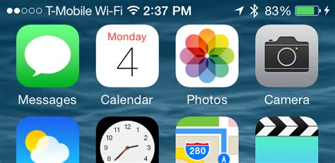 tmobile free wifi ios 8 beta 5 released to devs with quot t mobile wi fi