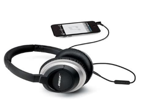 most comfortable headphones under 200 most comfortable headphones under 200 best over the ear