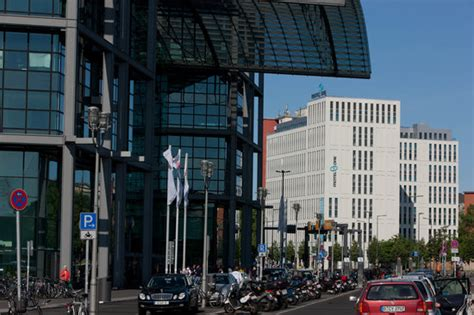 Berlian Eropa Sertifikat 0 40 Cts motel one berlin hauptbahnhof updated 2018 prices