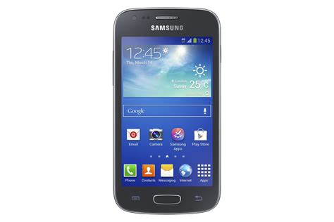 Samsung Ace 3 Kc samsung galaxy ace 3 lte launched in germany sammobile