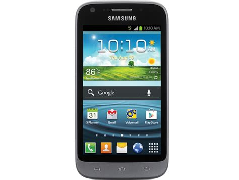 is samsung galaxy an android sprint s samsung galaxy victory 4g lte does android for novices cnet