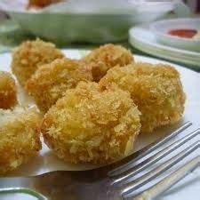 cara buat nugget ayam sendiri nuget ayam simple resepi mudah dan ringkas resepi