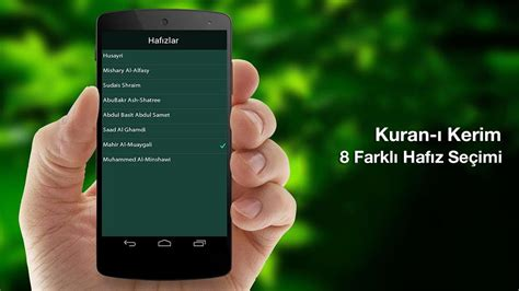 Namia Syari ezan vakti namaz saati 箘ndir android android i 231 in