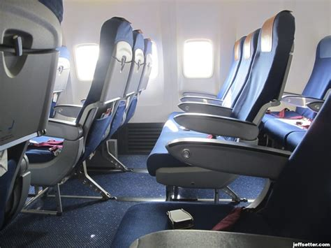 air france comfort seats klm economy comfort review intra europe flights free