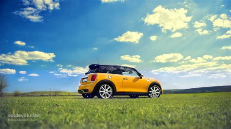 mini cooper wallpaper hd wallpapersafari