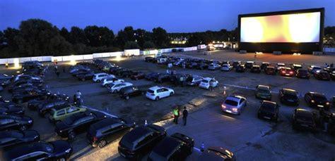 Auto Kino Porz by Autokinos