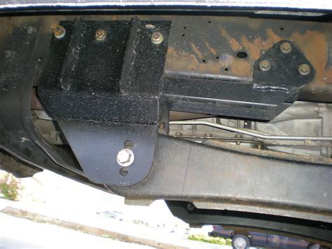 service manual ac repair manual 2001 ford econoline e350 ford e350 wiring diagram wiring service manual 2001 ford econoline e350 manual transmission hub replacement diagram service