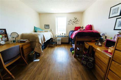 Lauren Conrad Bedroom pin by lynn university on dorm life pinterest