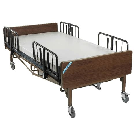 drive hospital bed drive medical full electric super heavy duty bariatric
