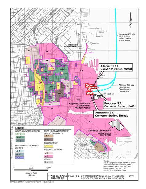 seattle zoning map pdf san francisco zoning map pdf
