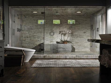 zen bathroom vanities luxury bathroom open showers luxury