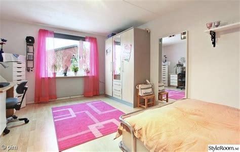 master bedroom bilder radhuset master bedroom f 246 re och efter bilder hemma
