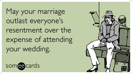 Ecards About Marriage