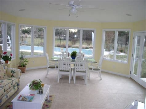 bed sitter photos design ideas remodel and decor lonny sunroom interior design ideas bedroom room decors and design