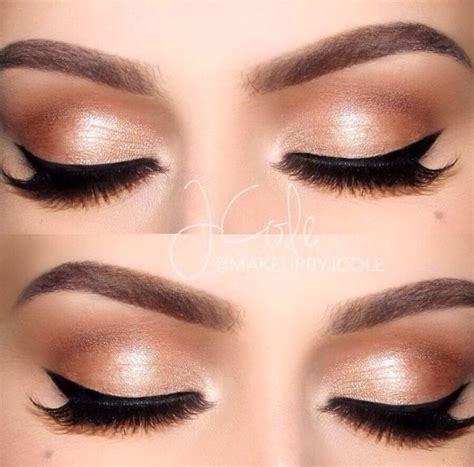 Best 25  Light eye makeup ideas on Pinterest   Makeup for