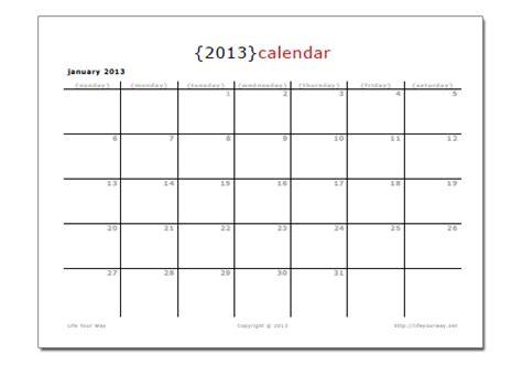 printable house of commons calendar printable yearly calendars with holidays calendar