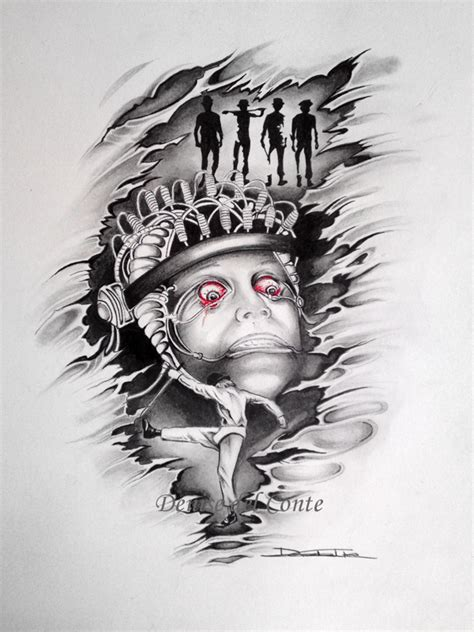 tattoo design deviantart tattoo design by lady sable on deviantart