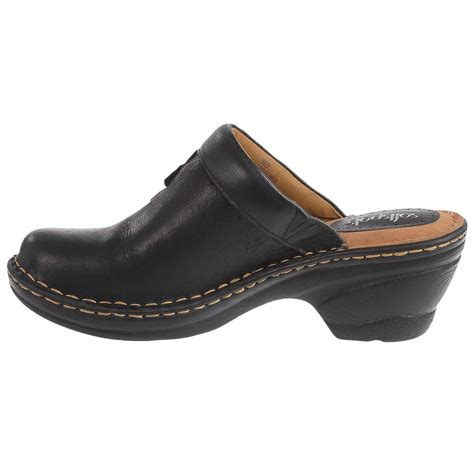 clogs for softspots lara clogs for save 61