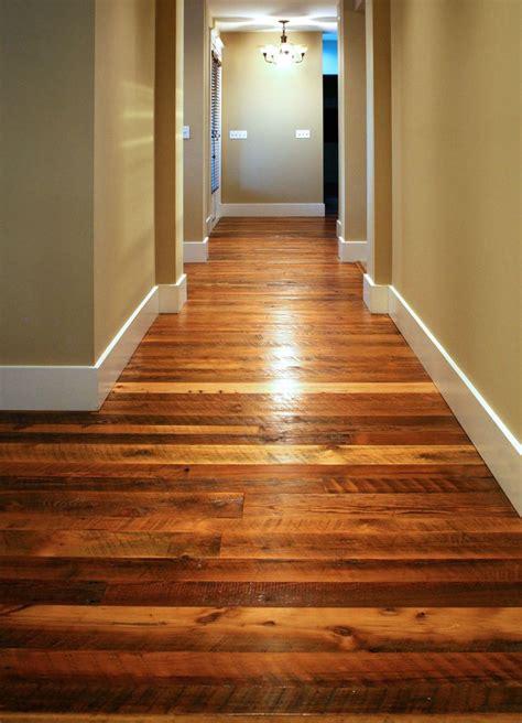 barn floor hand hewn hardwood floors gurus floor