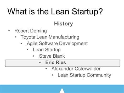 lean mobile app development apply lean startup methodologies to develop successful ios and android apps books lean startup 301