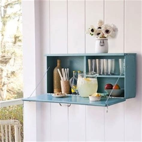 Diy Mini Bar Cabinet Diy Home Bar 17 Designs You Can Make Easily Bob Vila