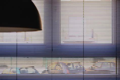 persianas en sevilla tipos de cortinas a elegir para tu cocina kocina sevilla