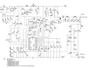 meanwell power supply wiring diagram 5v power supply wiring diagram elsavadorla