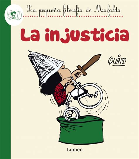 imágenes de justicia e injusticia 10 de diciembre d 237 a de los derechos humanos olacacia