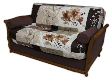 housse de canapé avec accoudoir en bois housse pour canape avec accoudoir en bois
