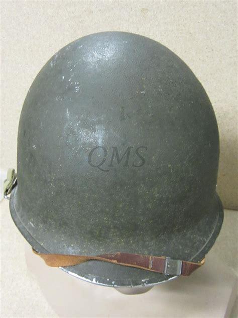 swing helm helm m1 swing haken en westinghouse binnenwerk m1 helmet