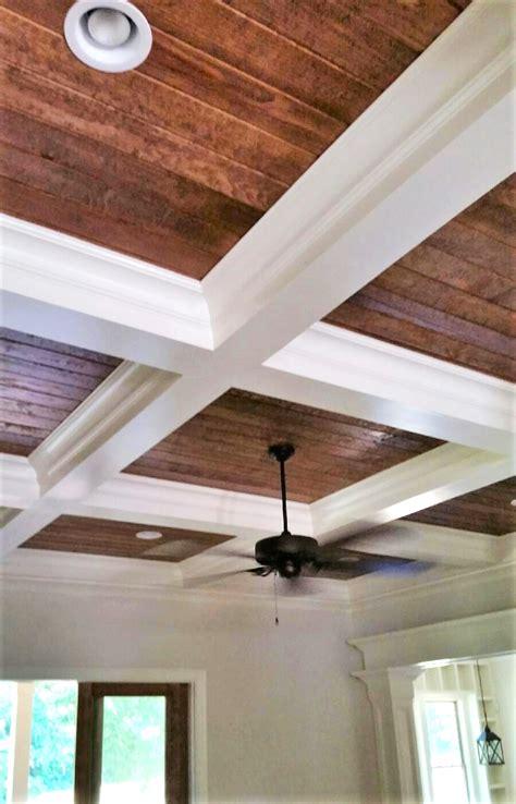 custom ceilings moldings raleigh durham wake forest